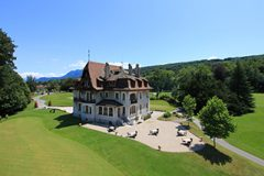 evian-resort-manoir-golf