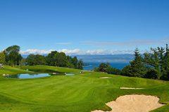 resort-evian-golf-parcours