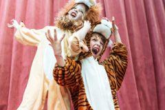 kids-resort-activites-cirque-trois-douze-ans-menu