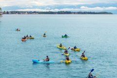activité-evian-activites-decouvrir-canoe-kayak-resort-menu