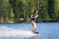 evian-resort-activite-sport-ski-nautique