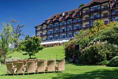 resort-hotel-4-etoile-reception-mariage-jardin