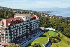 hotel-luxe-5-etoiles-palace-vue-haut-resort-menu