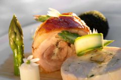 hotel-5-etoiles-palace-luxe-restaurant-les-fresques-plat-resort-menu