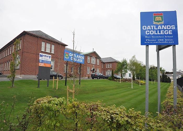 oatlands-college-1