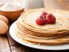 It's Pancake Tuesday