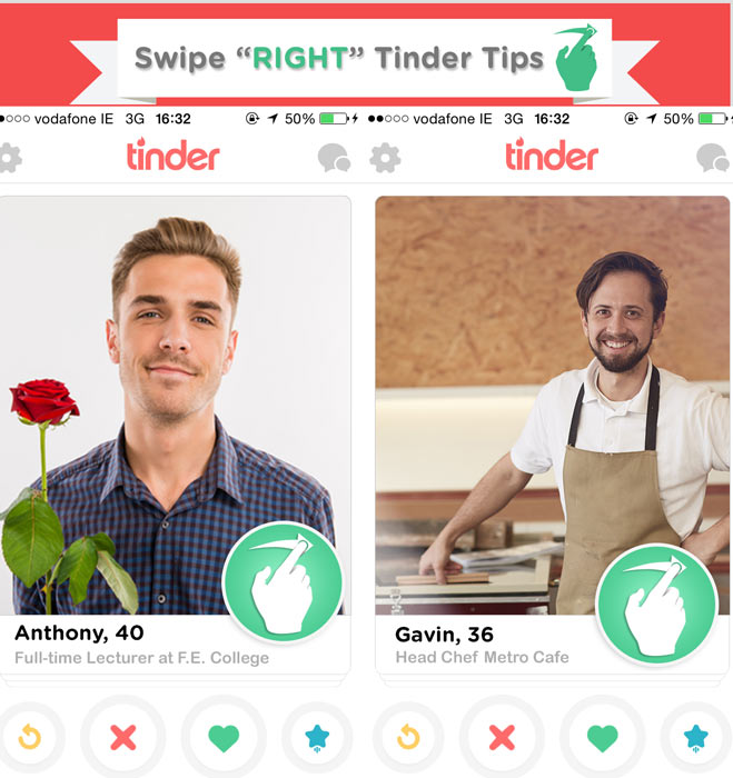 tinder sex app looking for nsa Western Australia