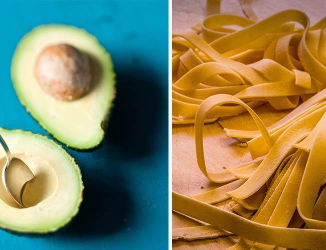 how to make avocado tasty