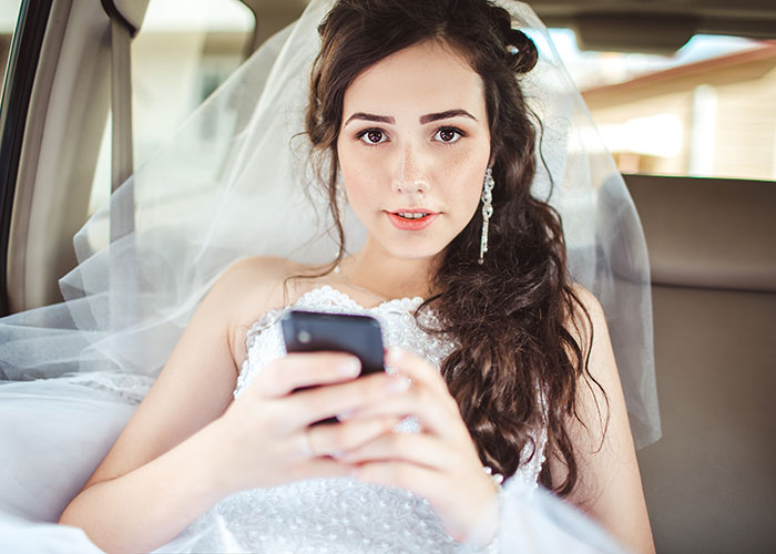Saudi Arabia bride divorced on wedding night GulfNewscom