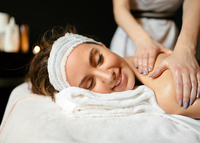 sex contakt sexy massage sexy massage