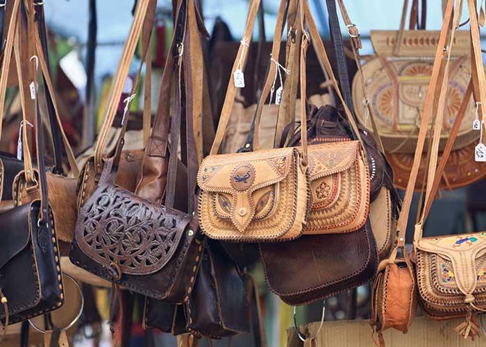 Пригород аликанте шопинг