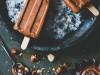 Nutellapops! Fudgy Nutella Ice Lollies