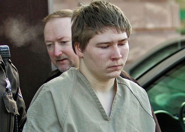 making a muderer 39 s brendan dassey might not be released