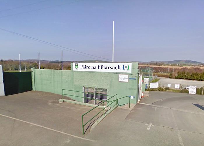 Pic:Googlemaps