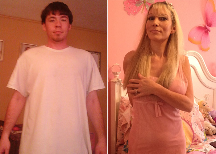 Mom and son sex picture gallery