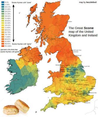 scones-map