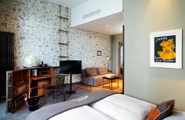 extratapete designtapeten aus berlin. Black Bedroom Furniture Sets. Home Design Ideas