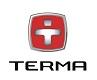 TERMA