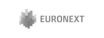 Euronextlogo