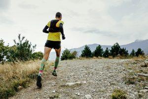 puolimaraton