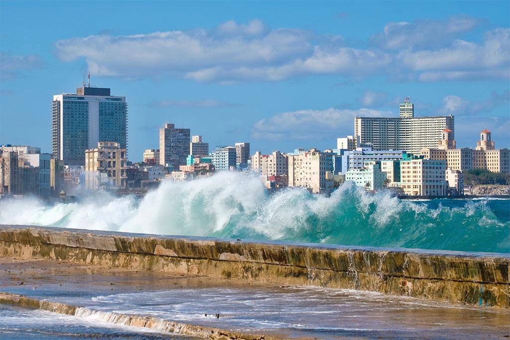 Kuuba Havanna