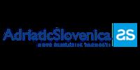 0000 adriatic slovenica