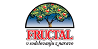 0006 fructal