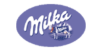 0016 milka
