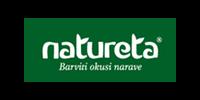 0017 natureta