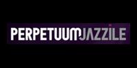 0018 perpetuum jazzile