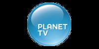 0019 planet tv