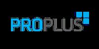 0020 proplus