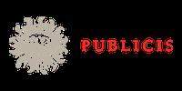 0022 publicis