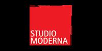 0028 studio moderna