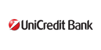0030 unicredit
