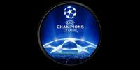 Uefa champs png link
