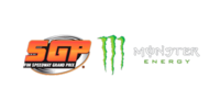 2016 slovenian fim speedway grand prix