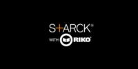 Path starckwithriko logo 250pix 250x250