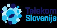 Logo sponzorji telekomslovenije