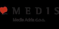 Medis logo