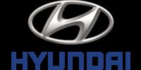Hyundai symbol 6