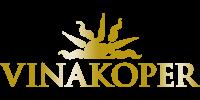 Vinakoper logo