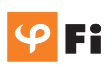 Fi Production