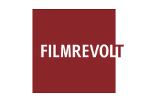 Post-production Film Revolt