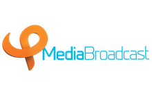 FI Media Broadcast