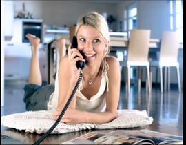 Telekom tis 2006 30s web h264 1