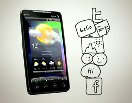 Htc quietly briliant slo web h264 thumb 7