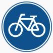 g11-verplicht_fietspad