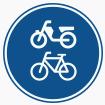g13-onverplicht_fietspad