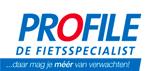 Profile - De Fietsspecialist